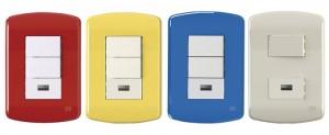 Facilidade-para-carregar-smartphones-e-tablets_noticia_detalhe_w_0000