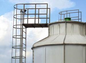 Tecnologia-WEG-reduz-consumo-de-agua-e-energia-na-industria_noticia_detalhe_w_0000