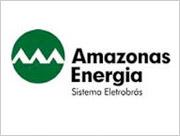 AMAZONAS-ENERGIA