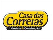 CASA-DAS-CORREIAS