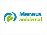 MANAUS-AMBIENTAL