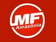 MF-DA-AMAZONIA