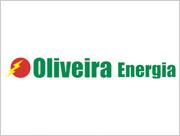 OLIVEIRA-ENERGIA
