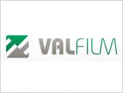 VALFILM-DA-AMAZONIA