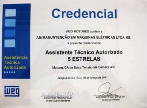 credencial2