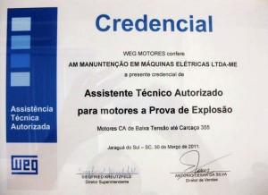 credencial3